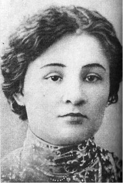 11. Xədicə Ağayeva1